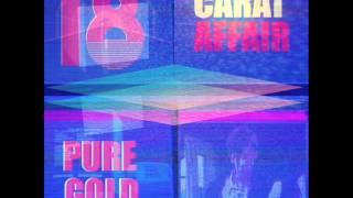 18 Carat Affair - 816-XXOO