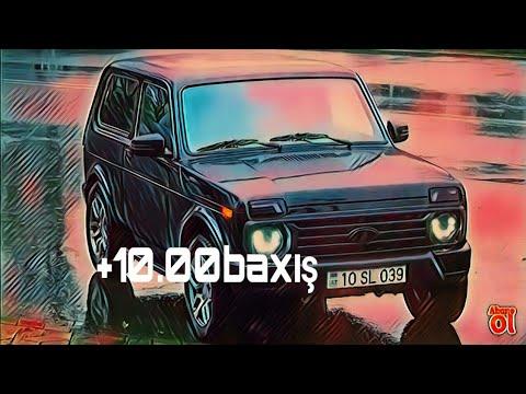 En iyi mahnılar 2019azeri bass  ereb mahnisi remix 2019super mahnı