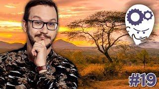 Afryka - Global Quiz #19