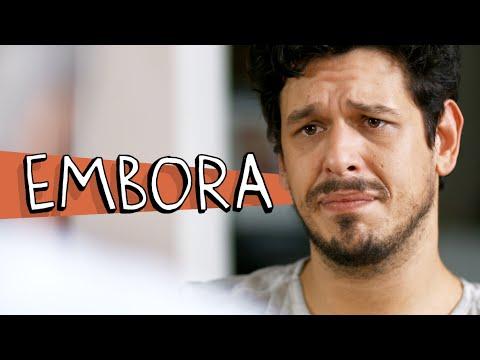 Download EMBORA
