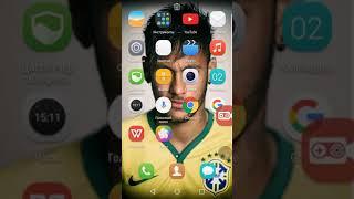 Обучение где и как скачать приложения что бы снимать с экрана телефона