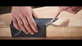 10 WOODWORKING TOOLS YOU NEED TO SEE 2019 6