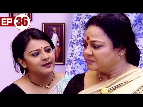 Repeat Prajanma (প্রজন্ম ) - New Bengali Web Series