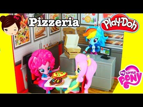 download mlp equestria girls latino am rica juegos de la amistad la