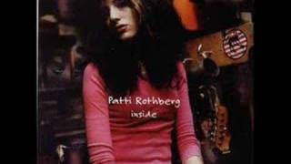 Patti Rothberg: Inside