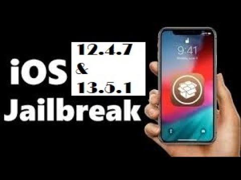 jailbreak ios 7 windows