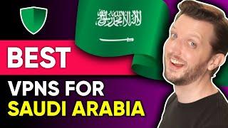 Best VPNs for Saudi Arabia in 2021 — Secure, Private & Fast 👇💥 screenshot 4