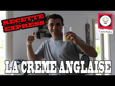 recette-express-thermomix-la-crème-anglaise-thermomix-tm5