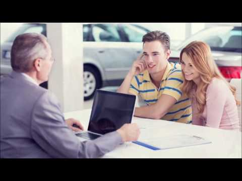 what-is-buy-here-pay-here-and-in-house-car-loan-financing?