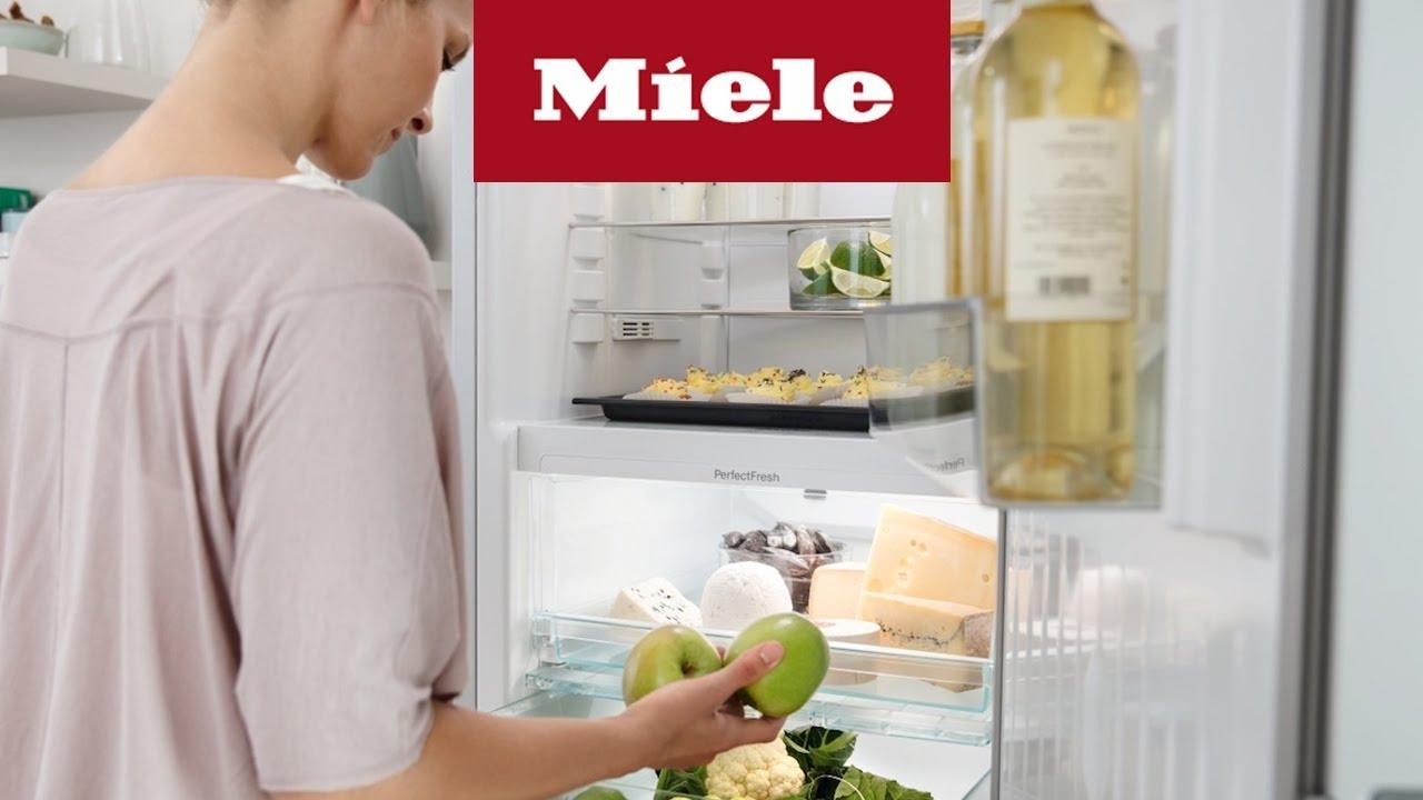 Kühlschrank Ordnung : Küche speisekammer kühlschrank geniale platzsparende ideen