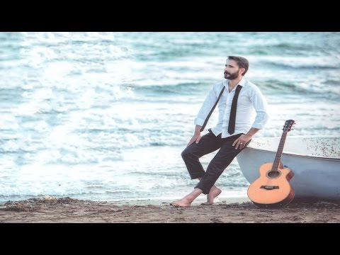 Bahoz Arslan - Ete (Official Video)