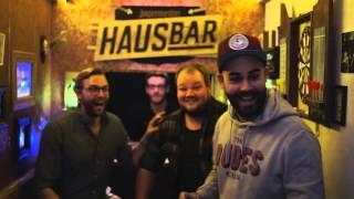 Video Jaegermeister HausBar Film download MP3, 3GP, MP4, WEBM, AVI, FLV Oktober 2018