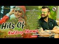 Hits Of Kuldeep Sharma | Non Stop Himachali Song 2017 | PahariGaana Records
