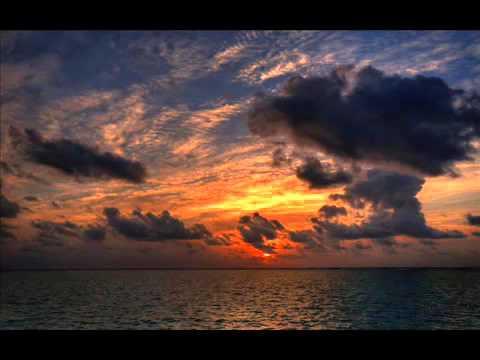XtetiQsoul ft Yanda   Move The World Original Mix