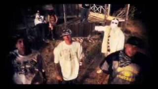 Kottonmouth Kings - Where I'm Going