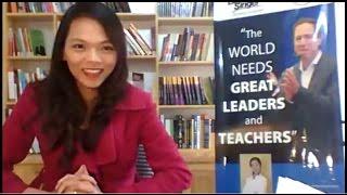 Hiểu tiền thì tiền đến | Bài 1 | Nguyễn Thị Vân Anh
