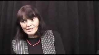Intervjuo pri la KER-ekzamenoj – de edukado