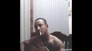 nhật ký đời tôi guitar cover   chất lừ
