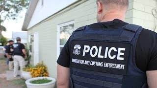Скоро будут массовые депортации лже беженцев
