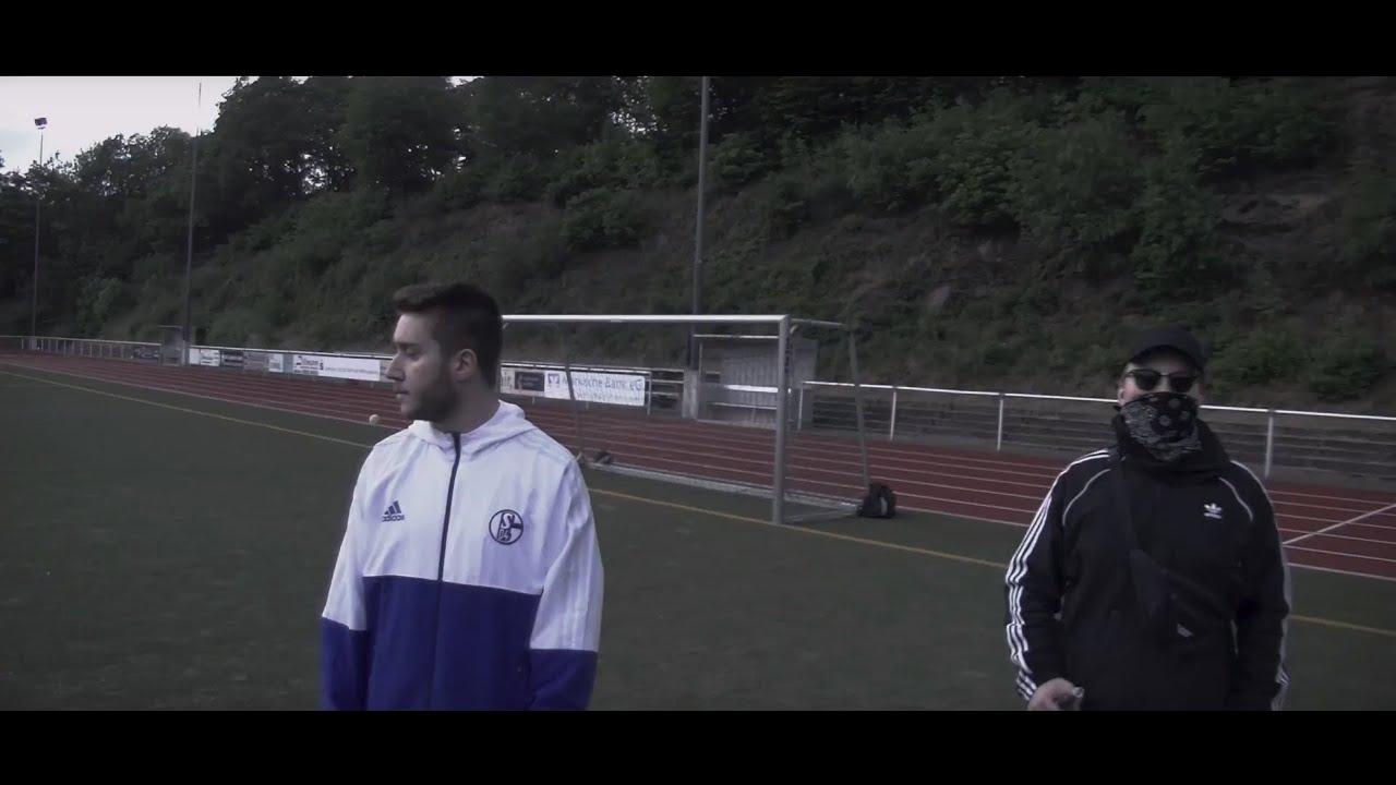 Franco Di Santo Fifa 20