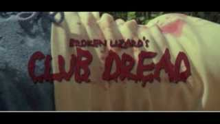Broken Lizards Club Dread 2004 Movie Review - Synopsis