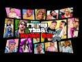 קווין ורז&פלד - הכל חארטא | הקליפ הרשמי