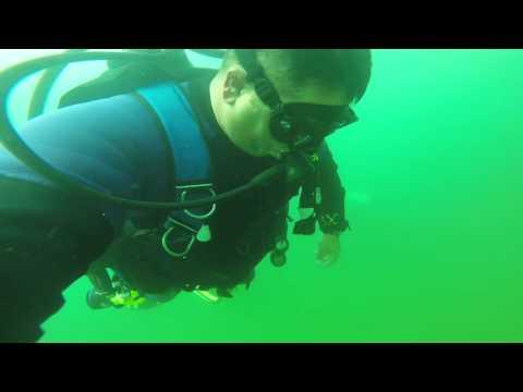 Scuba Dive France Park_may_15