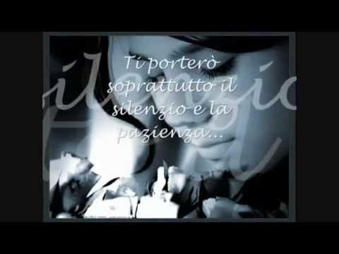 Franco Battiato - La Cura (Inedito)