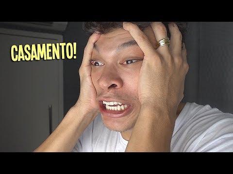 AS GRANDES REALIDADES DO CASAMENTO
