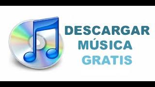 Descarga Música Gratis | Descarga Álbumes completos | Descarga Sountracks