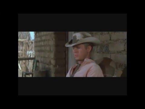 Parodie Film Les 7 Mercenaires streaming vf