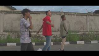 Gambar cover Joe Million - Crew (Goldlink's Crew Remix)