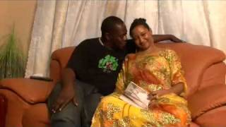 Repeat youtube video Mzee Yusuf and his wives