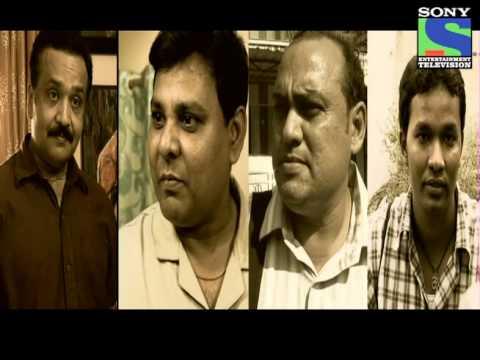 Murder in Bapat farmhouse - Episode 191 - 15th December 2012