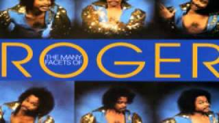 Roger Troutman ~ Do It Roger