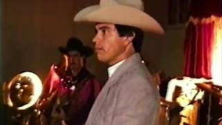Watch Chalino Sanchez El Navegante video