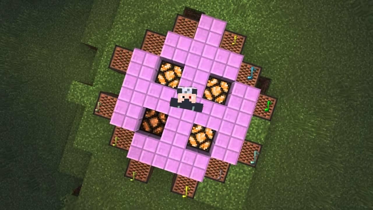 Etho Plays Minecraft - Episode 445: Launcher Item Elevator - YouTube