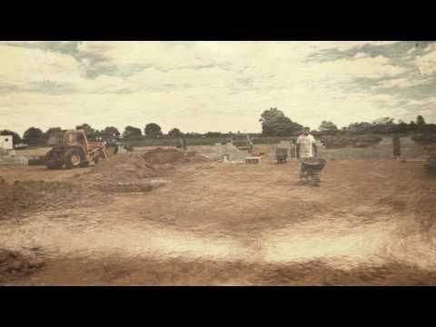 RLS History Video