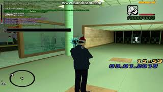 ARP Yellow Aniki Yamamoto обиженый бомжик D