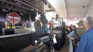 Repeat youtube video 2016 Daytona Bike Week - Wet Tshirt Contest