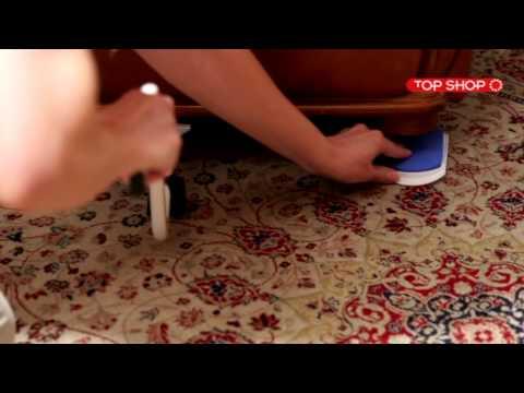 Ручной подъемник для мебели
