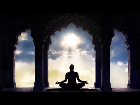 Deep Meditation Positive Spiritual Awakening Music | Soothing Music | Positive Thinking