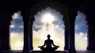 Deep Meditation Positive Spiritual Awakening Music | Soothing Music | Positive Thinking