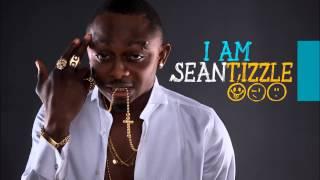 Sean Tizzle - Abiamo (Prod. D