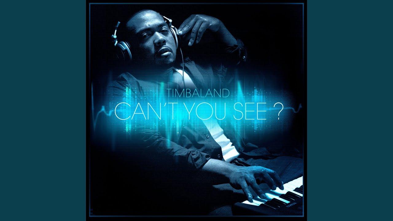 Download Say Something feat Drake