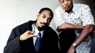Dr Dre feat Snoop Dogg - ~Next Episode~