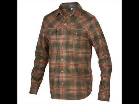 men's-long-&-short-sleeve-wool-shirts-collection-|-wool-shirts-romance