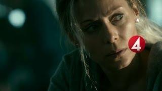 Trailer: Maria Wern - Drömmen förde dig vilse