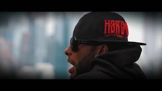 Mr. Raimy - Ciudad De Nadie (Official Video)