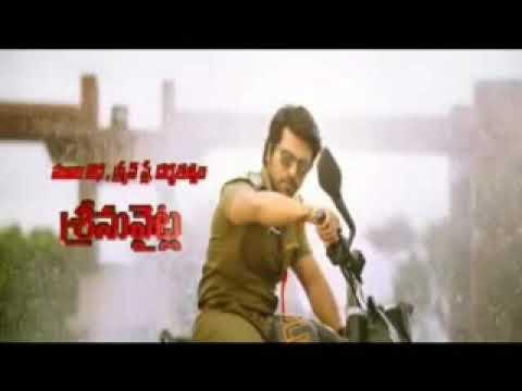 Download India